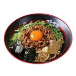 初代 哲麺 - 料理写真: