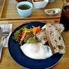 朝食屋コバカバ