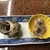 かつみ屋 - 料理写真: