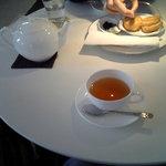 Cafe Domjan - Image048.jpg