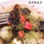 925886 - エスカルゴのココット焼