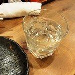 伊達 - 魔王ロック680円