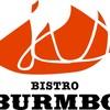 BISTRO BURMBO - メイン写真: