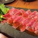 肉酒場 閑太郎 -