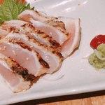 旬菜台所 まつり - 料理写真: