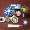 Oosawakan - 料理写真:朝食