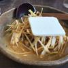蔵出し味噌 麺場彰膳 南福岡店