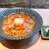 Shinshuusobamurata - メイン写真: