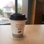 92537246 - 挽きたてリッチコーヒー