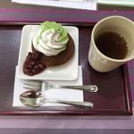 香嘉園 - ドラ息子(594円)