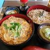 志まむら - 料理写真: