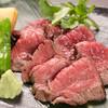 ルパド ナオシマ - 料理写真: