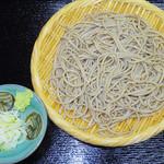 大師茶屋 - 料理写真: