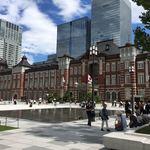 92553392 - 東京駅(丸の内南口)から5分