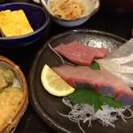 魚姫 - 料理写真: