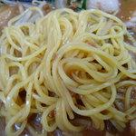 9256499 - 麺UP