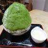 Shimokitachaenooyama - 料理写真: