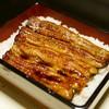 うなぎ割烹魚政 - 料理写真:
