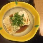 こきづ - 小鉢2