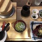 土佐わら焼き 龍神丸 - 料理写真: