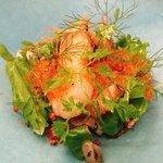 燕食堂 -