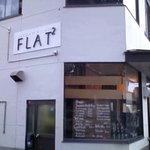 FLAT2 -