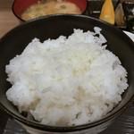 キッチン アユム -