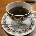 タワラ - 30年9月 カフェ