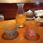 乙女寿司 - 30年9月 石川 能登誉