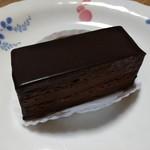 THEOBROMA - サンフォアキンドス(*^^*)♡ 615円 2018.7