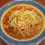 中国料理雲南