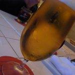 メリメロ - 生ビール