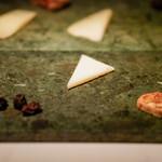 92580215 - チーズ