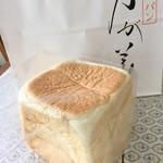 乃が美 はなれ - 料理写真: