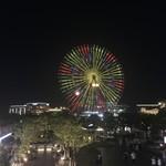横浜大飯店 - 【オマケ】キレイですねぇ