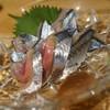 天ぷら 梵(soyogi) - 料理写真: