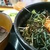帝成楼 - 料理写真:『つけ肉そば』