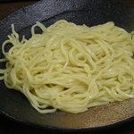 隅田 - つけ麺