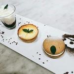 チーズ‼チーズ‼フロマージュ‼