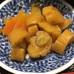 にし邑 - 漬物