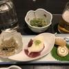 酒蔵きたやま - 料理写真: