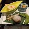 プレミアリゾート 夕雅 伊勢志摩 - 料理写真:季節の酒肴盛合せ