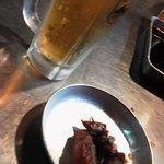 92620085 - 生ビール