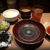 天ぷら八兵衛 - 料理写真:最初のセット