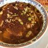 中国料理 明珠酒家 - 料理写真: