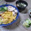 Junnomise - 料理写真: