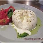 FRESH CHEESE ITALIAN VANSAN -