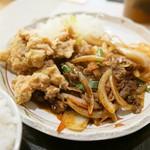 こむすび - 料理写真: