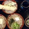 本家 鶴キそば - 料理写真:結味そば  1760円