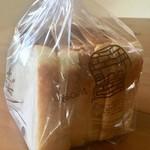 石窯パン工房 クロワッサンファクトリー -